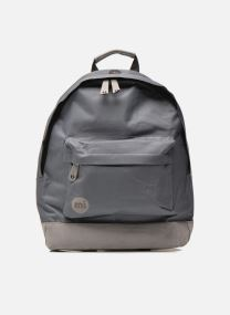 Sacs à dos Sacs Classic Backpack