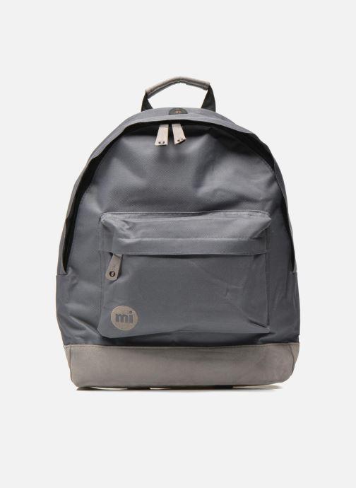 Mochilas Mi-Pac Classic Backpack Gris vista de detalle / par