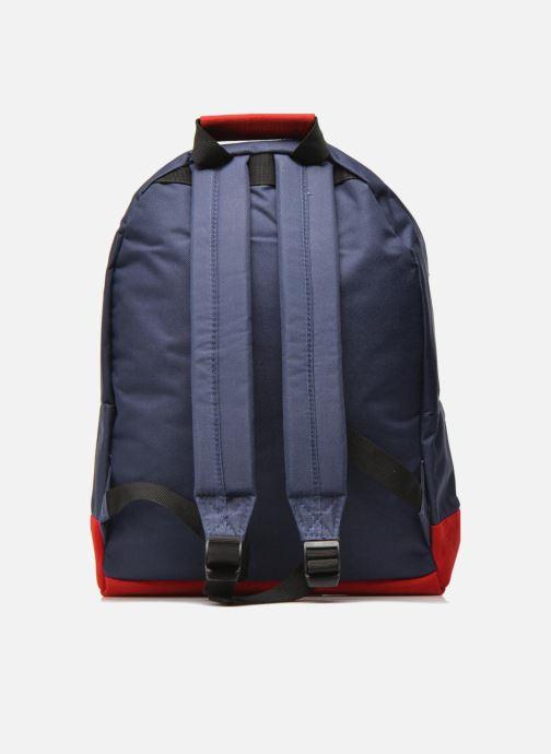 Sacs à dos Mi-Pac Classic Backpack Bleu vue face