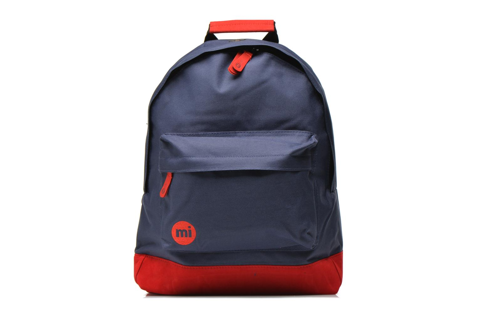 Mi Classic Backpack Classic Navyred Navyred Mi Classic Backpack Mi Pac Backpack Pac Pac w6xdBx0Y