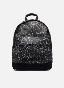 Mochilas Bolsos Custom Backpack