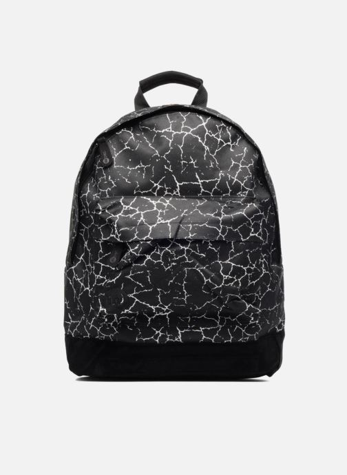 Rucksacks Mi-Pac Custom Backpack Black detailed view/ Pair view