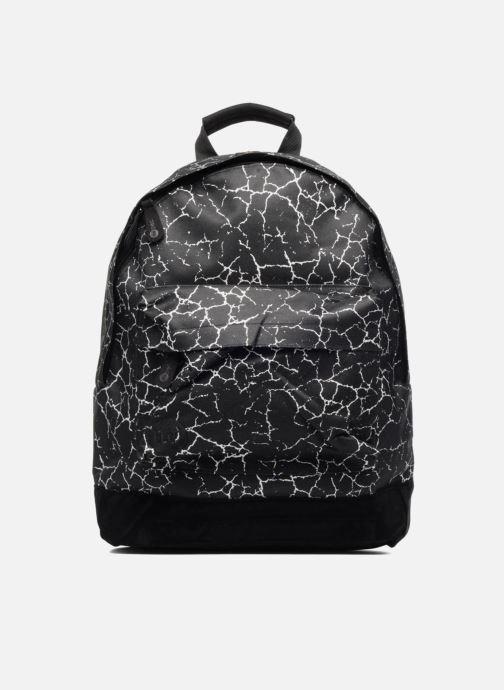 Rucksäcke Mi-Pac Custom Backpack schwarz detaillierte ansicht/modell