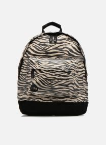 Rucksacks Bags Premium Backpack