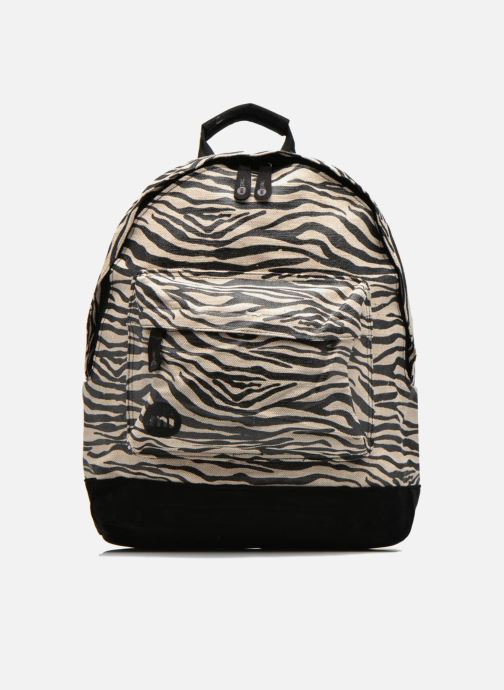 Zaini Mi-Pac Premium Backpack Beige vedi dettaglio/paio