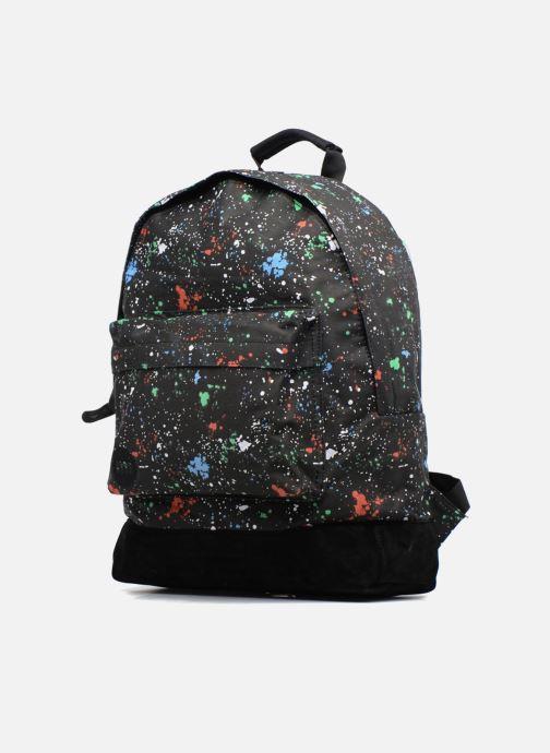 Sacs à dos Mi-Pac Premium Backpack Multicolore vue portées chaussures