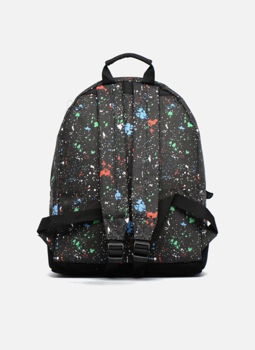 Mochilas Mi-Pac Premium Backpack Multicolor vista de frente