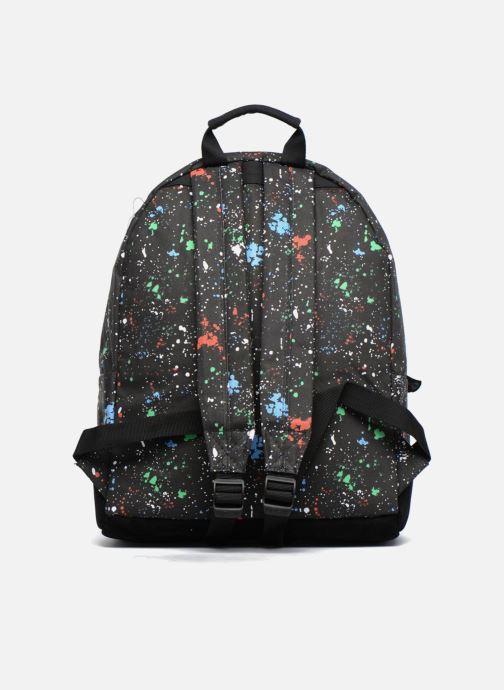 Rucksäcke Mi-Pac Premium Backpack mehrfarbig ansicht von vorne