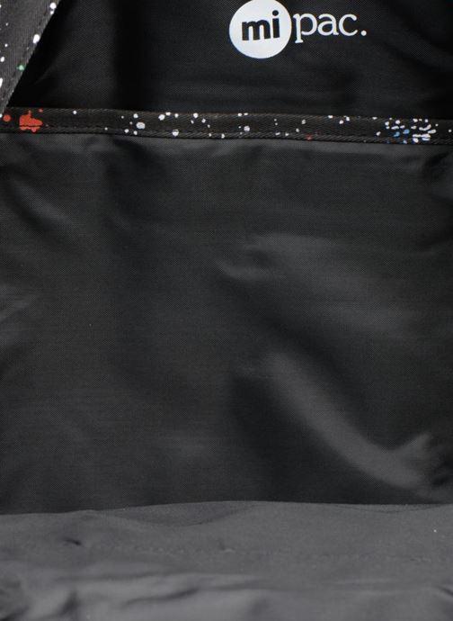 Mochilas Mi-Pac Premium Backpack Multicolor vistra trasera