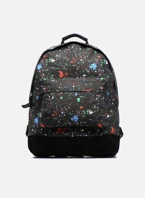 Zaini Borse Premium Backpack