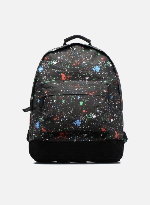 Mochilas Mi-Pac Premium Backpack Multicolor vista de detalle / par