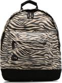 Black/white Canvas Zebra