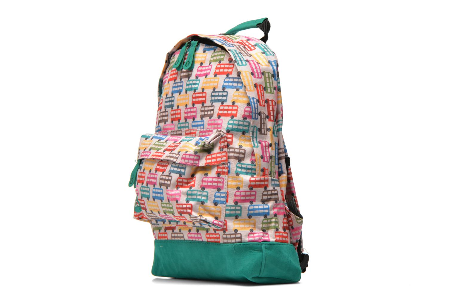 Rugzakken Mi-Pac Mini Backpack Multicolor model