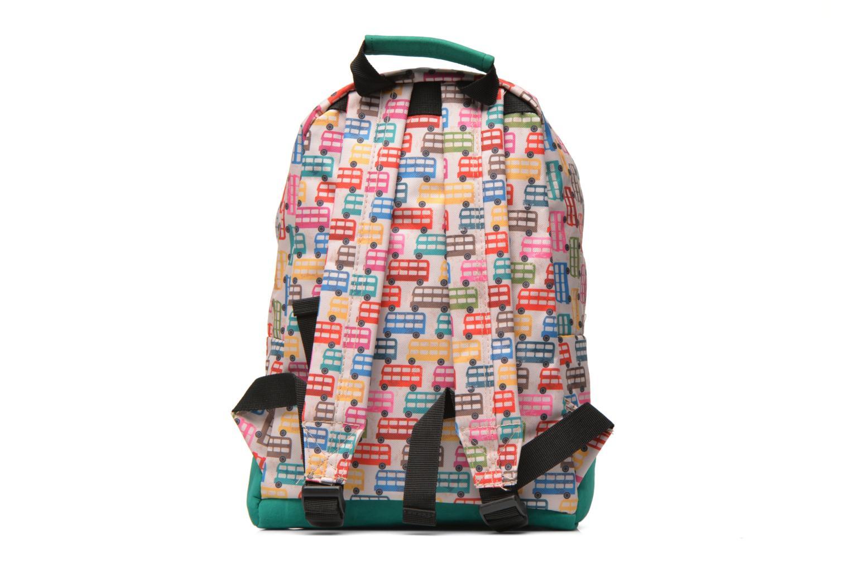 Mochilas Mi-Pac Mini Backpack Multicolor vista de frente