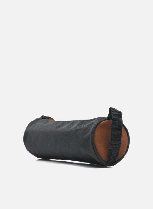 Skoletasker Mi-Pac Cases Sort Se fra højre