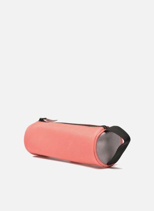 Schooltassen Mi-Pac Cases Roze rechts