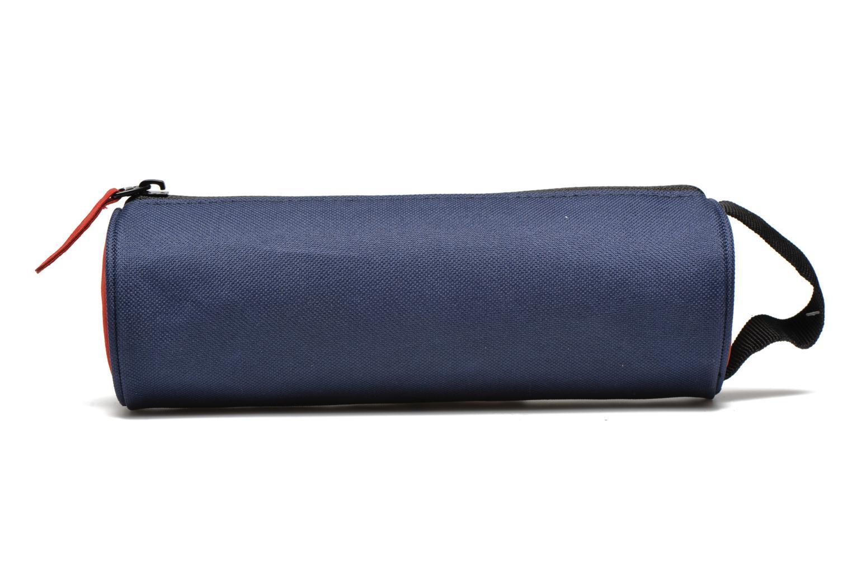 Scolaire Mi-Pac Cases Bleu vue détail/paire