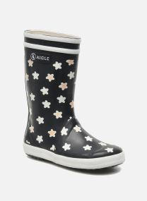 Stiefel Kinder Lolly Pop Print
