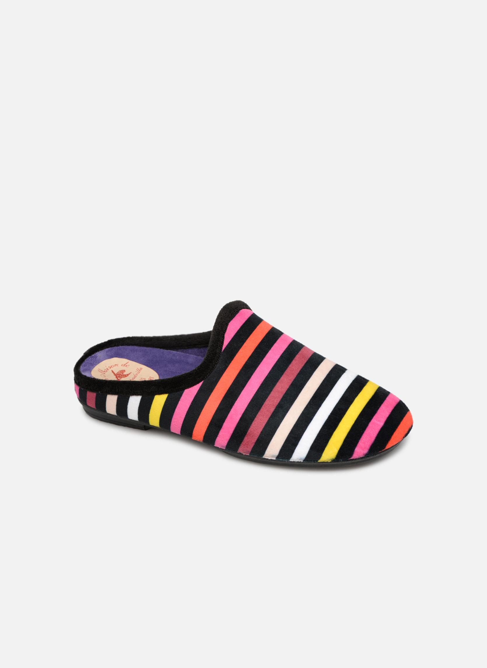 Slippers Women Paulette