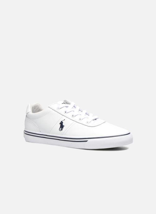 Sneakers Vulc Polo Lauren Hanford Ralph GMUzVSqp