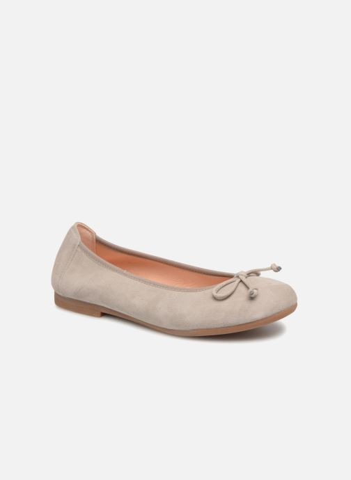 Ballerines Enfant CASIA