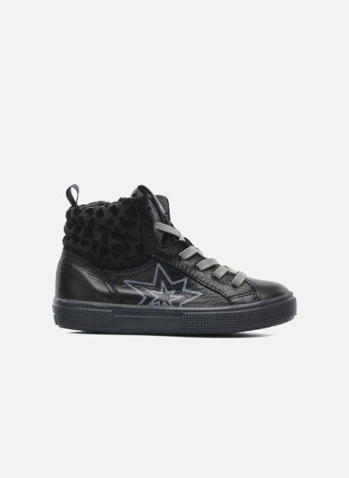 Sneakers Acebo's Modinette Sort se bagfra