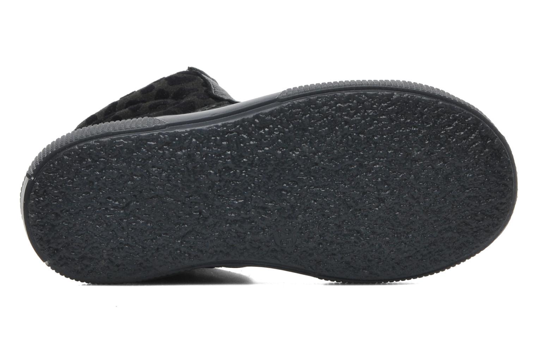 Sneakers Acebo's Modinette Zwart boven