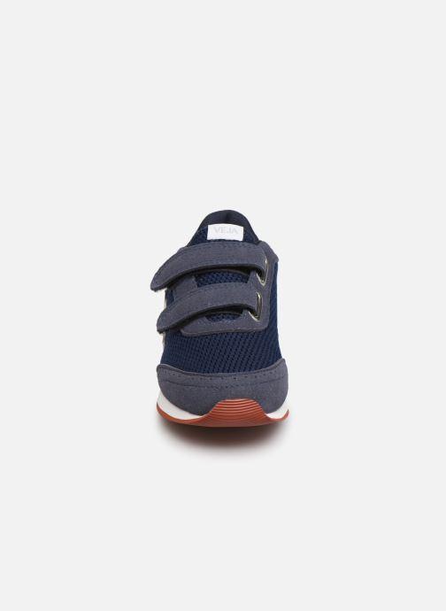 Sneakers Veja ARCADE Blauw model