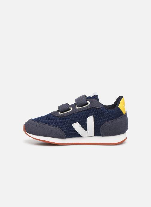 Sneakers Veja ARCADE Blauw voorkant