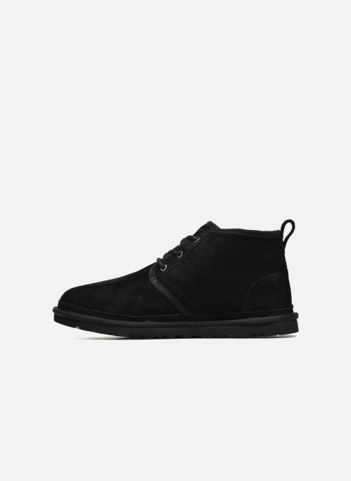 Ugg Neumel - Sort (black)