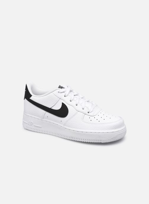 Baskets Enfant Air Force 1 (Gs)