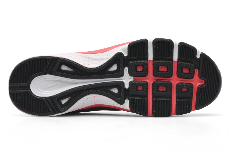 Chaussures de sport Nike Wmns Nike Dual Fusion Tr 2 Gris vue haut
