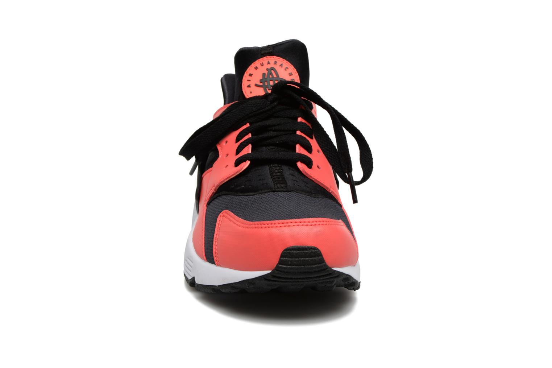 Sneakers Nike Nike Air Huarache Oranje model