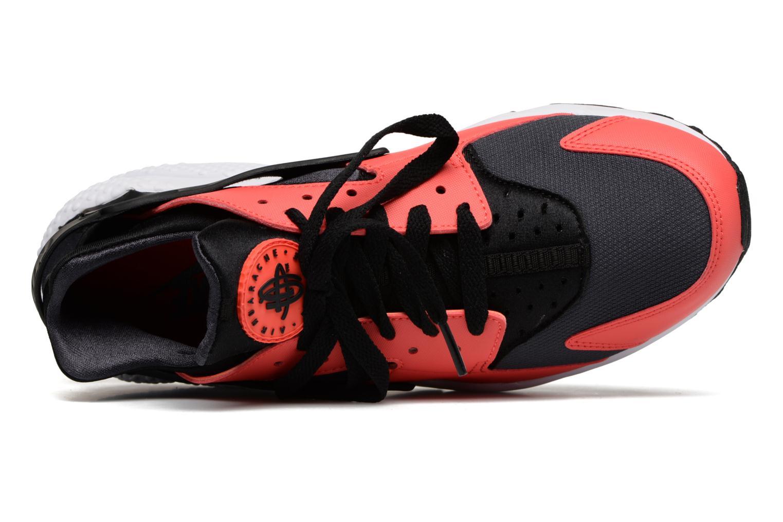 Sneakers Nike Nike Air Huarache Orange se fra venstre