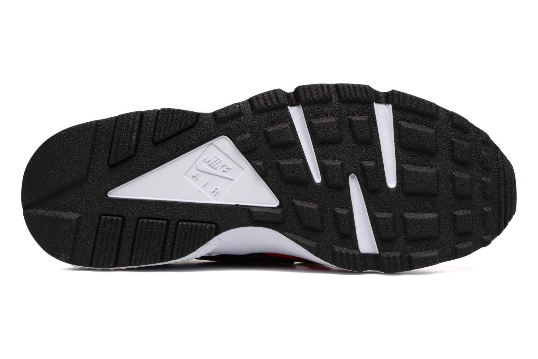 Sneakers Nike Nike Air Huarache Orange se foroven