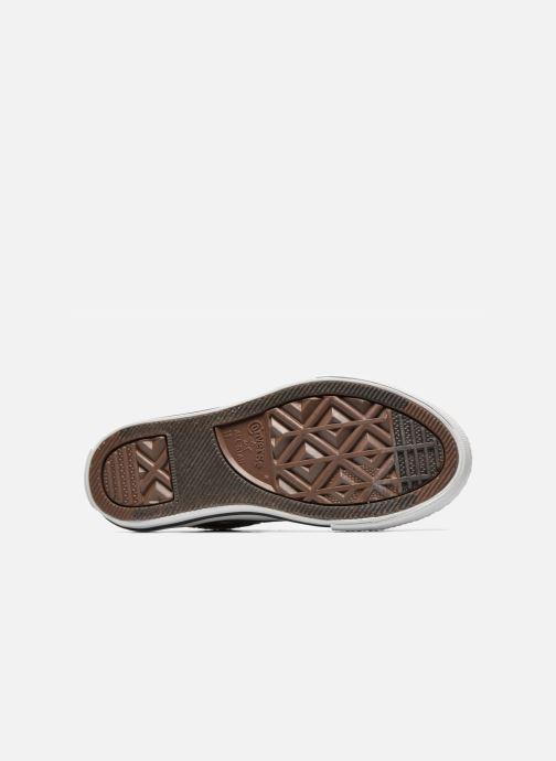 Sneakers Converse Chuck Taylor All Star Season Ox Grijs boven