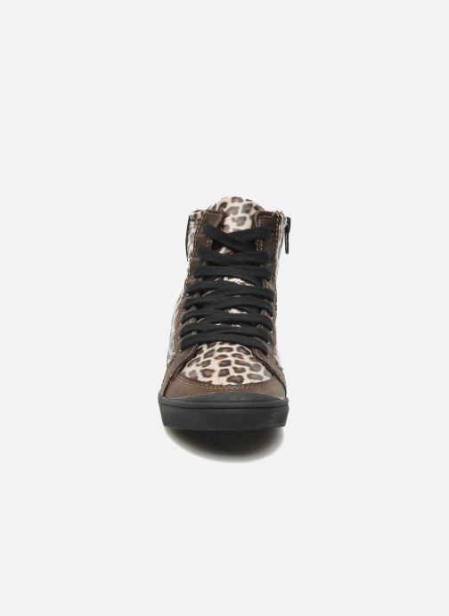 Sneakers Little Marcel PRALINE J Bruin model
