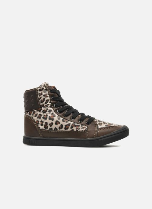 Sneakers Little Marcel PRALINE J Brun se bagfra