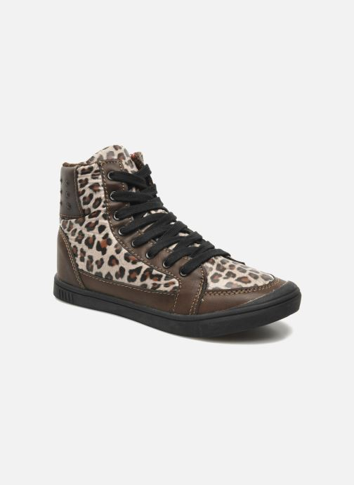 Sneakers Little Marcel PRALINE J Bruin detail