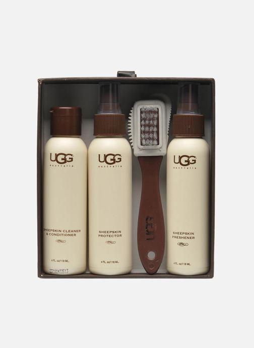 Produits d'entretien UGG Kit d'entretien UGG Incolore vue face
