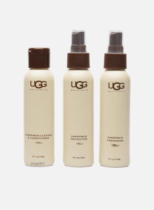 Produits d'entretien UGG Kit d'entretien UGG Incolore vue derrière