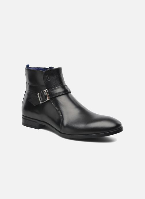 Bottines et boots Homme Urli