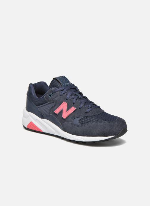 New Balance MRT580 (Grigio) - scarpe da ginnastica chez | Alta sicurezza  | Maschio/Ragazze Scarpa