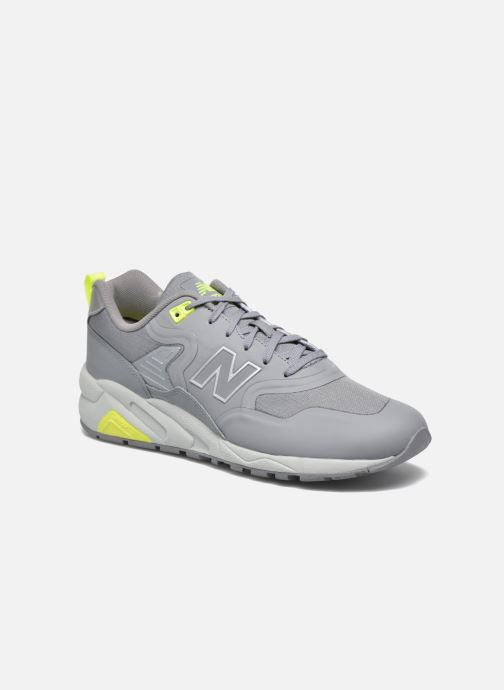Sneaker New Balance MRT580 grau detaillierte ansicht/modell