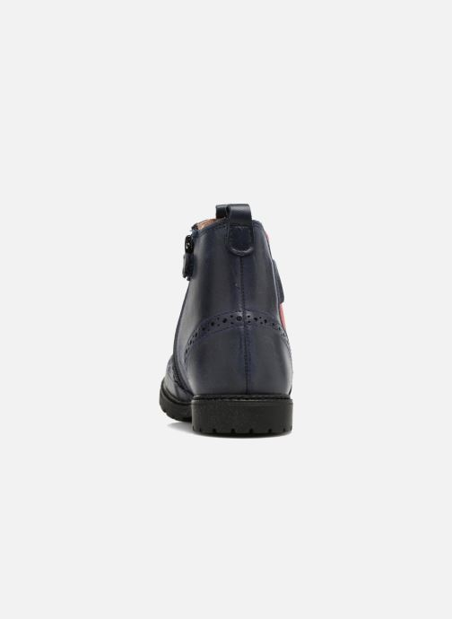 759e0fb7729 Start Rite Digby (Blå) - Boots på Sarenza.se (261824)