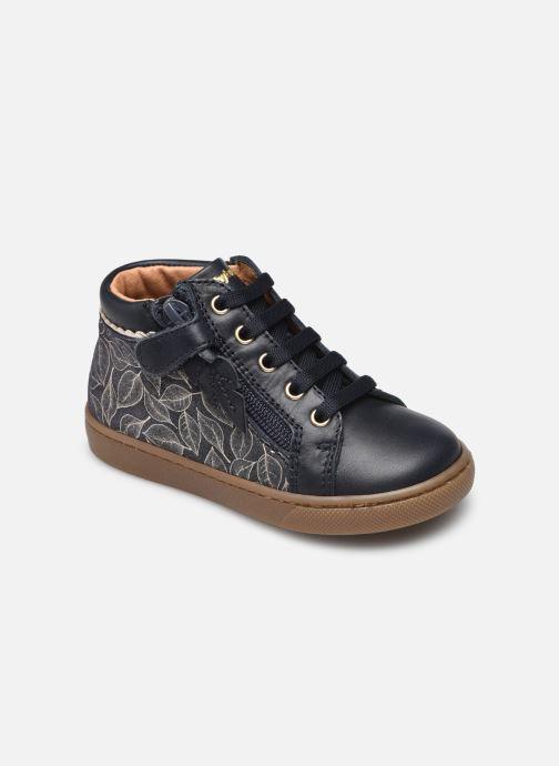 Bottines et boots Enfant ALOUETTE
