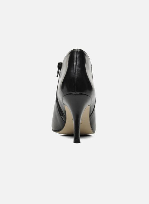 Ankle Boots Boots Jonak Black For Women Appealing