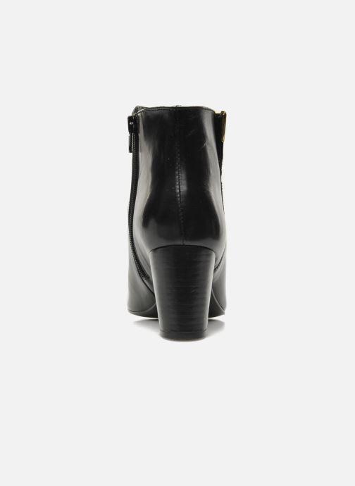 collection de remise gamme complète de spécifications construction rationnelle Jonak Dey (Noir) - Bottines et boots chez Sarenza (202342)