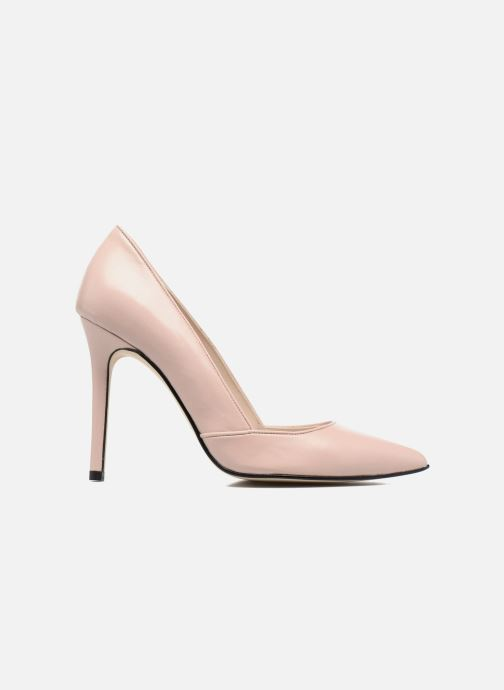 Pumps Georgia Rose Fillotte Roze achterkant