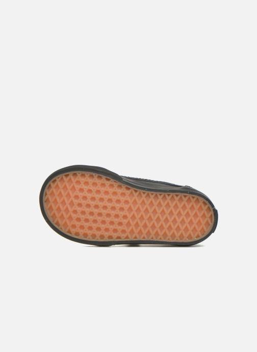 Sneakers Vans Old Skool V BB Zwart boven
